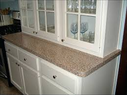 contact paper kitchen counter paper for kitchen l and stick granite cultured marble amazing photos contact