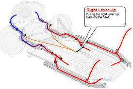 car heater diagram. heater diagram 2upnew car \