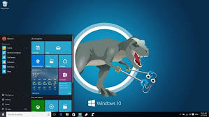 These Are The Most Common Errors With The Windows 10 Upgrade