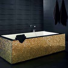 Luxurious Bathrooms Fascinating 48 Best Bathroom Images On Pinterest Bathroom Master Bathrooms