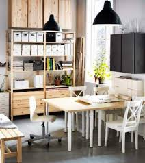 home office pendant lighting black pendant lights over deck and chairs stylish home office pendant