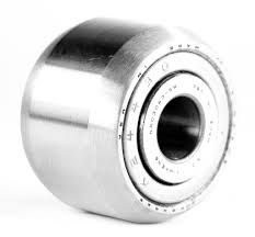 tapered roller bearing. na03063sw-90014, timken, tapered roller bearing assembly e