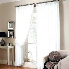 curtain options for sliding glass doors slide door curtains back to fantastic curtains for sliding glass doors sliding door curtain in coverings for sliding