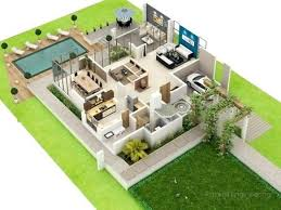 imsi floorplan 3d v11 free download