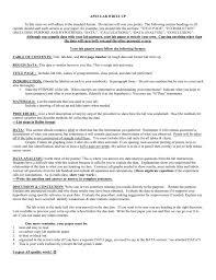 Lab Report Guidelines Ap Environmental Science