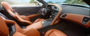 chevrolet corvette stingray interior. Simple Interior 2019 Chevrolet Corvette Stingray Interior To Interior H