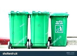 home depot trash cans with wheels gallon trash cans gallon trash can with wheels small size home depot trash cans