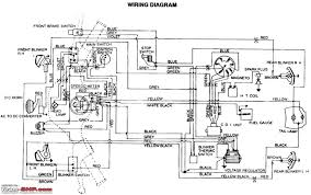 do it yourself electrical wiring diagrams do image electrical wiring diy electrical image wiring diagram on do it yourself electrical wiring diagrams