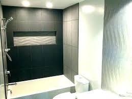 bathtub tile surround bathroom bathtub ideas bathtub tile ideas bathtub tile surround bathtub tile ideas guest