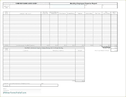 Corporate Travel Policy Template Andrewdaish Me
