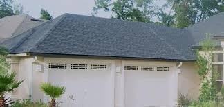 garage door repair jacksonville flJacksonville Beach Garage Door repair