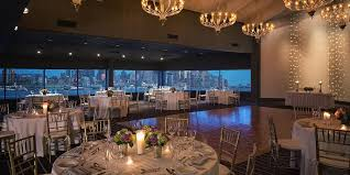 Chart House Weehawken Weddings Price Out And Compare