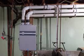 rheem indoor tankless water heater. tankless rheem indoor water heater h