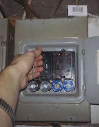 switching fuse box to breaker box wire center \u2022 changing fuse box in house pictures of changing fuses in breaker box wylex fusebox replacing rh wiringdiagramsdraw info changing fuse box