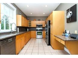 used kitchen cabinets victoria bc refinishing kitchen cabinets elegant used kitchen cabinets unique road west kitchen