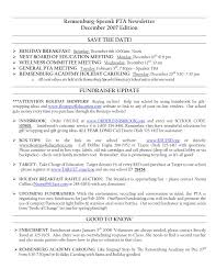 Physical Therapy Resume Updated Chic Sample Resume For Entry Level