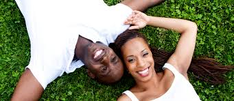 Black Dating  Four Things You Need to Know