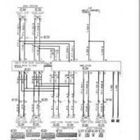 2001 dodge durango infinity amp wiring 2001 image 2000 dodge durango infinity amp wiring diagram jodebal com on 2001 dodge durango infinity amp wiring