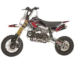 dirt bike 4 speed 4 stroke manual pit bike db 25