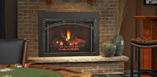 fireplaces stoves and fireplace inserts need to be vented to the outdoors except for electric fireplace models there are several ways to route venting