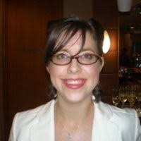 Addie Rich - Landscape Service Coordinator and Accounting - GardenHood |  LinkedIn