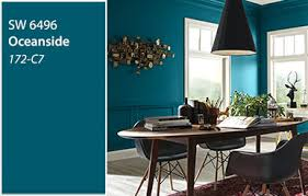 Sherwin Williams Color Chart 2018 Colormix Forecast 2018 From Sherwin Williams