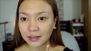 snapshot 3 3 27 2016 8 53 am with l oreal true match super blendable makeup