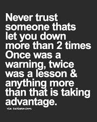 Quotes About Moving Forward In Life Delectable Moving Forward Quotes Prepossessing 48 Best Moving Forward Quotes