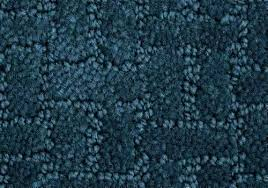 blue rug texture. Slate Blue Rug Soft Touch Texture Block Round . N