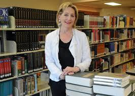 Dr Ruby Payne Archives Aha Process