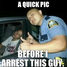 Police Memes | TopMemes via Relatably.com