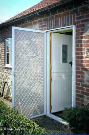 magnetic sliding screen door magnetic screen for sliding glass door sliding screen door with dog door instant screen door magnetic magnetic screen for
