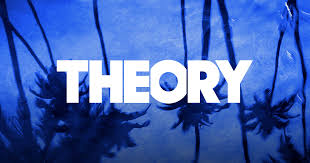 <b>Theory of a Deadman</b>