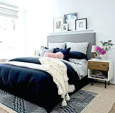 blue bedroom ideas. Blue And Grey Bedroom Ideas Large Size Of Navy Gray Pictures