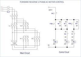35 best isolation transformer circuit diagram wiring diagram victron isolation transformer wiring diagram 35 best isolation transformer circuit diagram