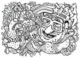 Small Picture 51 best Coloring Pages images on Pinterest Coloring books