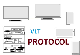 ist full form what is vlt protocol