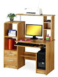 ... Computer Table Design Home Furniture Wood Computer Desk Designs Modern  Wooden Computer Table Design Wooden Computer ...