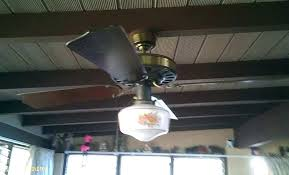 replacing bathroom exhaust fan without attic access install a ceiling home design installation