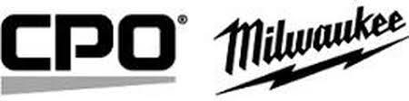 milwaukee tools logo png. milwaukee tool best coupons tools logo png s