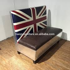 ergonomic union jack chair 148 union jack chair ben sherman k union jack furniture full