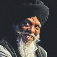 Cover versions by Lonnie Smith | SecondHandSongs