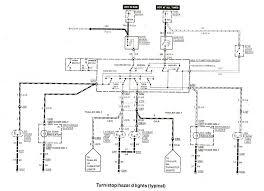 94 ford ranger wiring diagram 1994 ford ranger wiring harness ford ranger stereo wiring harness diagram at Ford Ranger Wiring Harness Diagram