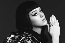 Katy Perry Chart History Katy Perry Makes Billboard Chart History