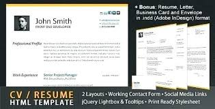 Free Profile Templates Beauteous Professional Profile Template Templates Free Lccorpco