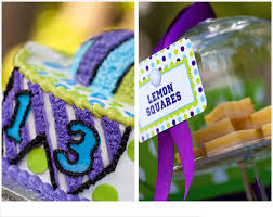 Volleyball Party Decorations Volleyball Birthday Party Ideas Photo 9 Of 17 Catch My Party