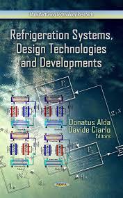 Refrigeration Design Technologies Inc Buy Refrigeration Systems Design Technologies