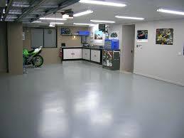 vct tile for garage floor captivating flooring vinyl tiles garage floor tile flooring design throughout vct