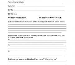 Free Research Paper Grader Teaching 2nd Grade Tips Tricks