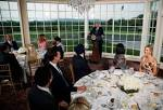 Behind the scenes of Trump National Golf Club in Bedminster New ...